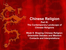 Session_9_Shaping_Chinese_Religion.ppt