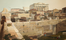PHI_00110-08-View_of_the_Parthenon_from_Propylea.jpg