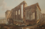 PHI_00110-10-South_View_of_the_Erechtheion.jpg