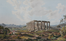 PHI_00110-29-Temple_of_Apollo_Epicurius.jpg