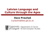 Latvian_Language_and_Culture_through_the_Ages.ppt