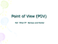 Week_6_Viewpoint.ppt