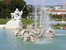 belvedere-fountain-view.jpg