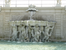 belvedere-large-fountain-cl.jpg