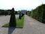 belvedere-walkways-with-top.jpg