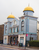 aziziye_mosque_in_London_Hackney_Plus.jpg